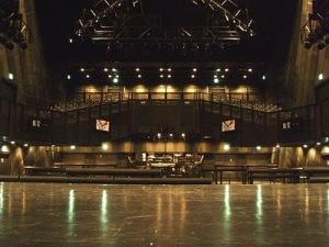[INFO] Tokio Hotel & le Japon [EDIT : 13.12.2010] - Page 3 17
