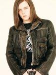 47304_TOKIOHOTEL_PHOTOSHOOT_JAN2007_8_122_1099lo