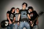Tokio Hotel - boygroup