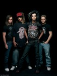 TokioHotel-THdotcom2007Scream01