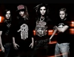 TokioHotel-THdotcom2007Scream09