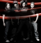 TokioHotel-THdotcom2007Scream10