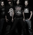 TokioHotel-THdotcom2007Scream11